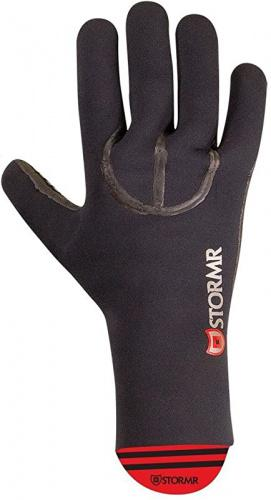 Stormr Typhoon 3MM Neoprene for Men and Women