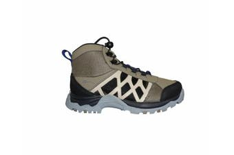 (Size 5) - Chota Outdoor Gear, Hybrid High Top Rubber Soled Wading Boots - HYRB-800 Series