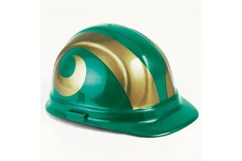 (Colorado State) - NCAA Packaged Hard Hat
