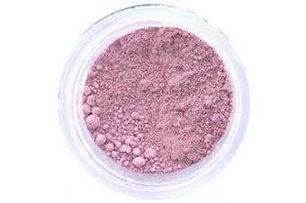 Pink Champagne Petal Dust 4 grammes - Baking and Decorating Lustre Dusts from Bakell