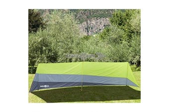 Brunner Camping Products Laola ND