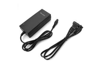 Wyness 100-240V 50/60Hz 42V 2A Electric Scooter Battery Charger