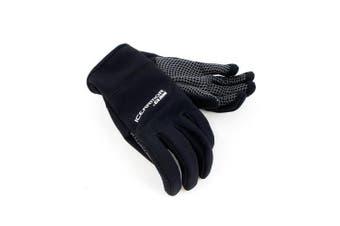 Clam 10690 4567-0864 Link Softshell Glove -