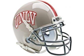 (UNLV Rebels) - NCAA UNLV Rebels Collectible Mini Helmet