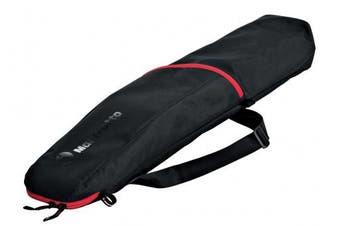 (large) - Manfrotto bag for 3 Light Stands big, MB_LBAG110