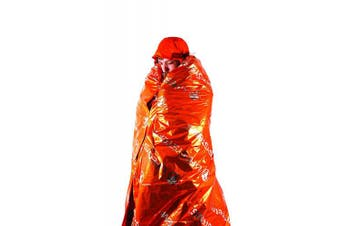(One Size) - Life Systems Thermal Blanket