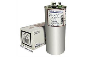 CAP050800440RTP Goodman 80/5/440 DU Capacitor