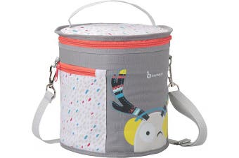 Badabulle Insulated Cool Bag