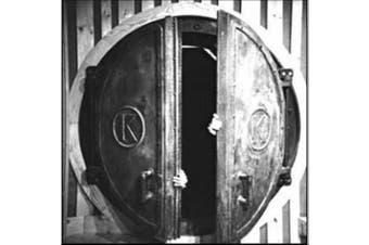 Bunker Funk [Digipak] *
