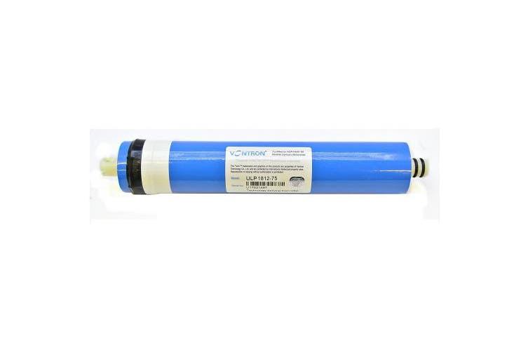(75GPD) - Finerfilters Reverse Osmosis Membranes 50,75,100 GPD (75GPD)