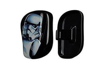 Star Wars Storm Trooper Tangle Teezer