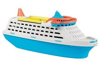 Adriatic Adriatic835 Cruise Ship
