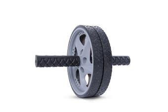 CAP Barbell Abdominal Wheel