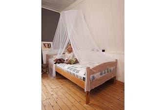 Mosquito Net Bed Canopy Mosquito Net Bed Canopy, White