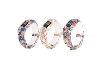 (Style B:3Pcs,002) - Band For Garmin Vivofit 3 and Garmin Vivofit JR,12 Colour Styles Fitness Silicon Bracelet Strap Replacement Bands for Garmin Vivofit 3 and Vivofit JR(No Tracker)
