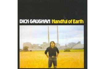 Handful of Earth