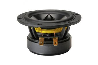 Dayton Audio RS100-8 4 Reference Full-Range Driver""