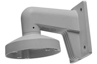 Hikvision DS-1273ZJ-130-TRL Wall Mount Bracket for Turret Dome Camera
