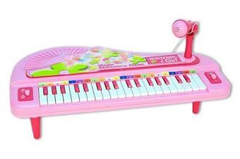 (Little) - Bontempi 10 2071 I-Girl Little Piano