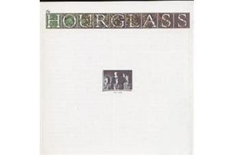The Hour Glass [UK Bonus Tracks]