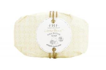 FarmHouse Fresh Citrine Beach Shea Butter Soap