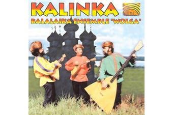 Kalinka [1999]
