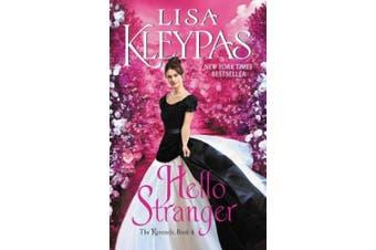 Hello Stranger: The Ravenels, Book 4 (Ravenels)