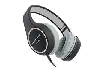 ADJ Products BL-40 DJ Headphones