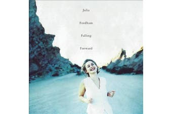 Falling Forward [Deluxe Edition]  [2 Discs]