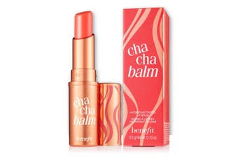 (Chachaba) - Benefit Chachabalm Hydrating Tinted Lip Balm, 5ml