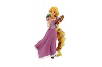 Bullyland BUL-12426 WD Rapunzel Figure