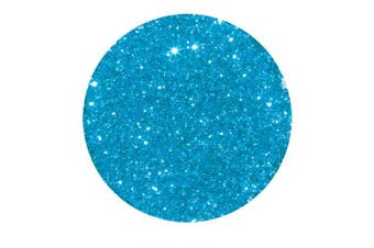 YOUNG NAILS Stratosphere Glitter , 5ml