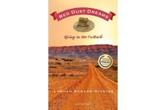 Red Dust Dreams