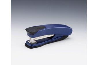 Stapler Taurus Full Strip Blue