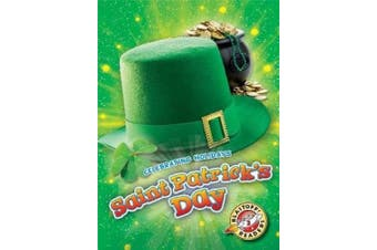 Saint Patrick's Day (Celebrating Holidays)