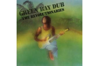 Green Bay Dub