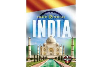 India (Country Profiles)