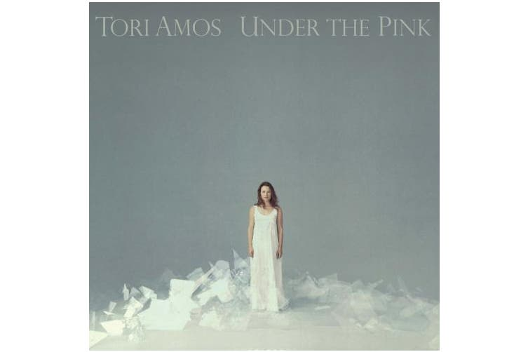 Tori Amos - Under The Pink [vinyl New]