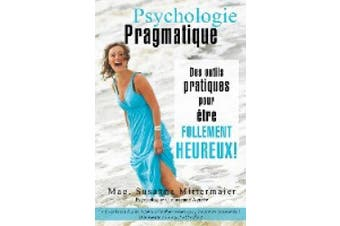Psychologie Pragmatique [French]