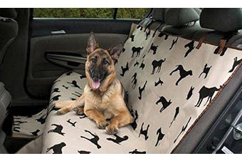 Pet Store Pet Seat Cover