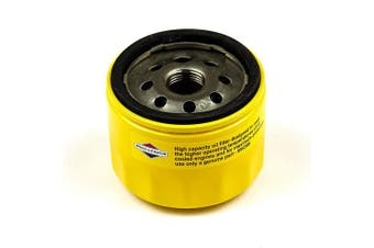 Briggs & Stratton 696854 Oil Filter Replacement For Models 79589, 92134gs,