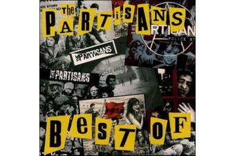 The Best of the Partisans