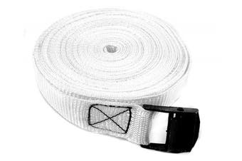Xl Twin To King Mattress Connecting Strap, Twin Bed Connector, Xl Twin