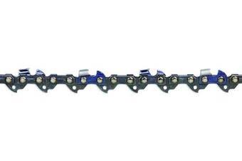 Oregon 91vxl057g 57 Drive Link Long Top Plate 1cm Low Profile Chain, New, F