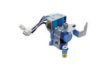Exact Replacement Erda97-07827b Refrigerator Water Valve For for Samsung Da97-07827b