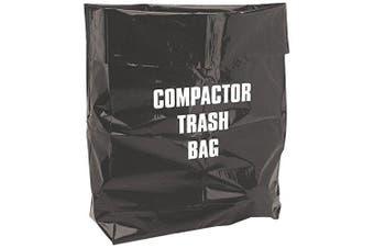 Broan S93620008 Trash Compactor Bags