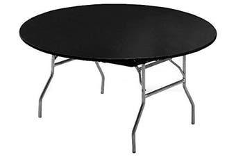 (150cm , Black) - Creative Converting 703000 Party Supplies, 150cm , Black