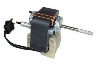 Broan Mfg. 99080180 509/509s Sx-0466266 Broan Fan Motor Model