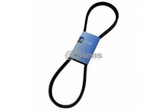 Stens 265-117 Oem Spec Belt For Scag 482876