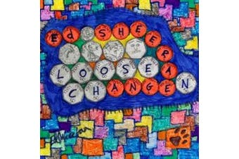 Ed Sheeran - Loose Change (new Vinyl Ep)